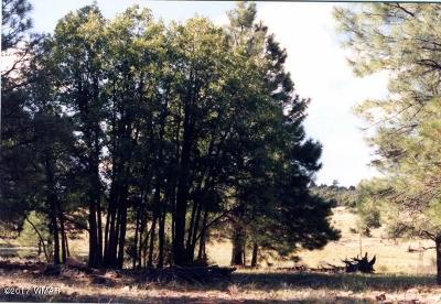 Clay Springs Residential Lots & Land For Sale: 2138 Urias Road