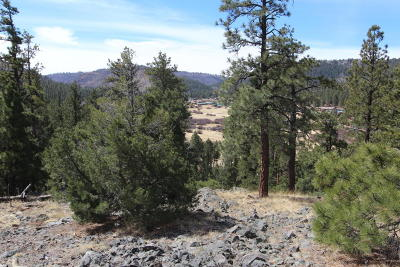 Greer Residential Lots & Land For Sale: #12 Co Rd 1320