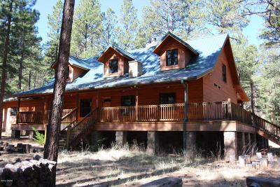 Greer Single Family Home For Sale: Lot #21 Greer Acres