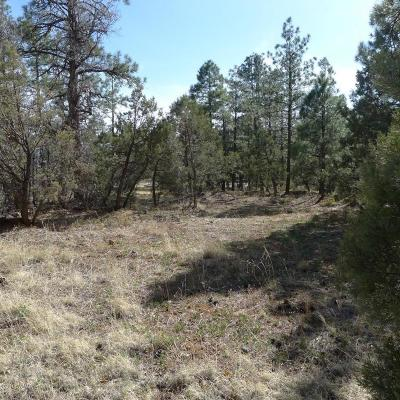 Lakeside Residential Lots & Land For Sale: Tbd Forest View Road