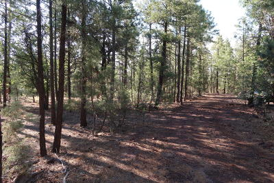 Lakeside Residential Lots & Land For Sale: Tbd Tbd - Lakeside