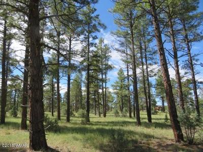 Lakeside Residential Lots & Land For Sale: 152 Sponsellor Siding