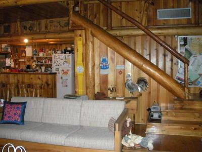 Lakeside Single Family Home For Sale: 1109 Hummingbird Circle