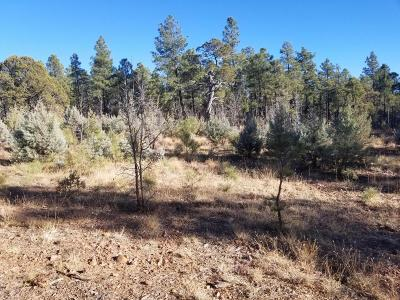 Lakeside Residential Lots & Land For Sale: 1481 Lacie Lane
