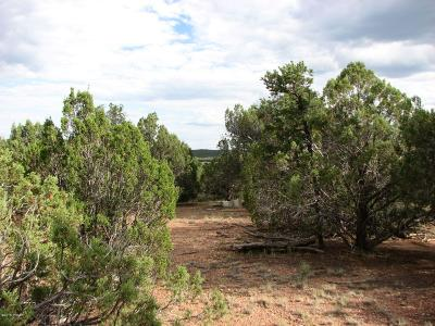 Residential Lots & Land For Sale: 4982 Elk Trail Road