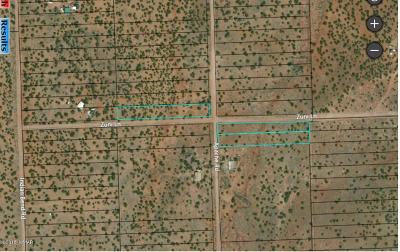 Snowflake Residential Lots & Land For Sale: 3309/11/16 Apache Rd