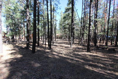 Greer Residential Lots & Land For Sale: Lot #6 Burke Addition