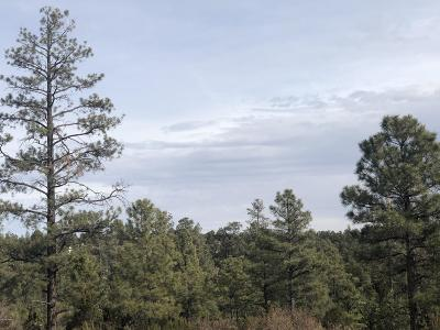 Heber Residential Lots & Land For Sale: 3350 Sawmill Ridge Loop