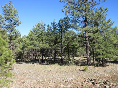 Lakeside Residential Lots & Land For Sale: 108 Lone Horseman Road