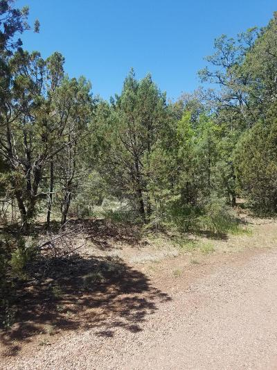 Lakeside Residential Lots & Land For Sale: Tbd McNeill Street