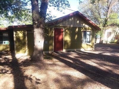 Lakeside Multi Family Home For Sale: 1973 Larson Road