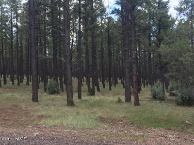 Lakeside Residential Lots & Land For Sale: 327 Gold Mine Drive