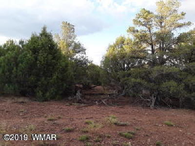 Clay Springs Residential Lots & Land For Sale: 5060 Twilight Lane