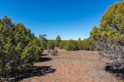 Clay Springs Residential Lots & Land For Sale: Tbd Woolford 2 Acres