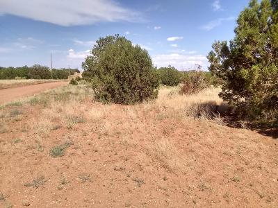 Snowflake Residential Lots & Land For Sale: 4395 Clydesdale Road