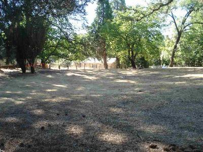 West Point CA Residential Lots & Land Sold: $23,950