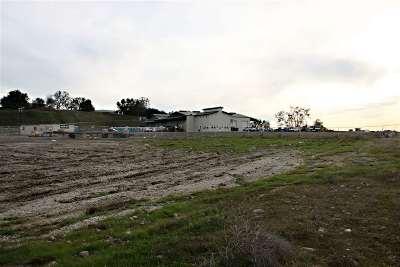 Sutter Creek Residential Lots & Land For Sale: 11771 Sweet Pea Way