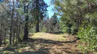 Pioneer Residential Lots & Land For Sale: 16250 Stephanie Way