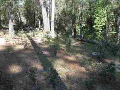 Pine Grove Residential Lots & Land For Sale: Redbud Lane