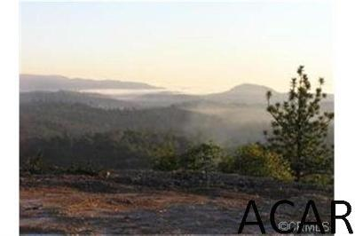 Jackson Residential Lots & Land For Sale: 19287 Christina Pines Court