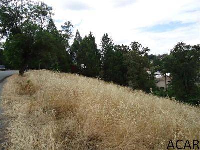 Jackson Residential Lots & Land For Sale: N Main St