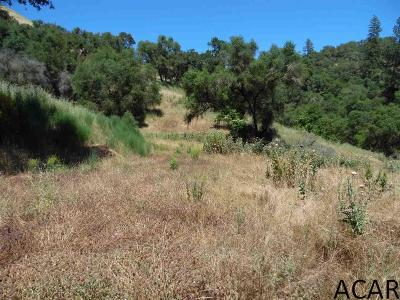 Jackson Residential Lots & Land For Sale: 7600 S State Highway 49