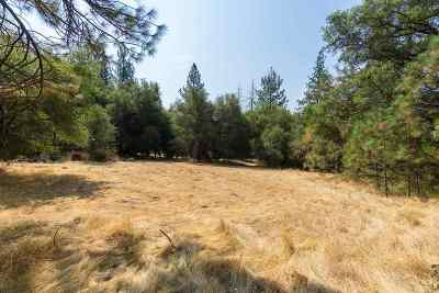 Jackson Residential Lots & Land For Sale: E Clinton