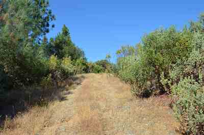 Jackson Residential Lots & Land For Sale: 16875 Aubrey