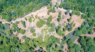 Residential Lots & Land For Sale: 15075 Moonlight Ridge