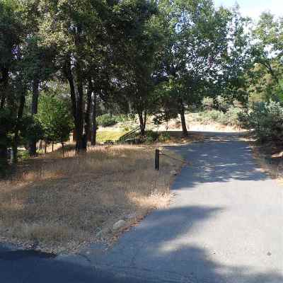 Pine Grove Residential Lots & Land For Sale: 18391 Sugar Pine Drive