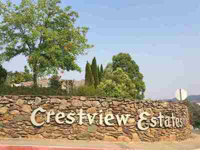Sutter Creek Residential Lots & Land For Sale: 274 California