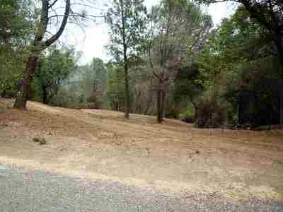 Sutter Creek Residential Lots & Land For Sale: 13754 Bates