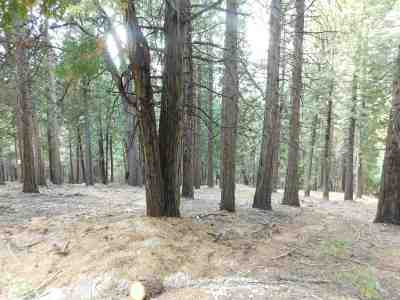 Residential Lots & Land For Sale: 20561 Wandering Hills Rd