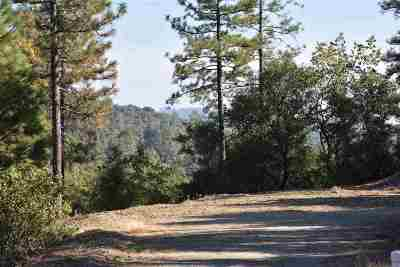 Sutter Creek Residential Lots & Land For Sale: 15350 Autumn Dr