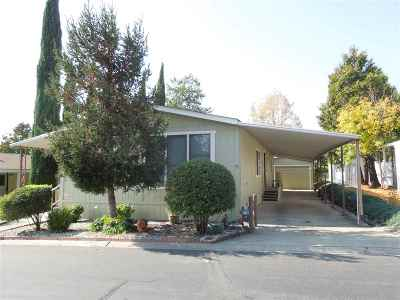 JACKSON Mobile/Manufactured For Sale: 20 Rollingwood Drive#153