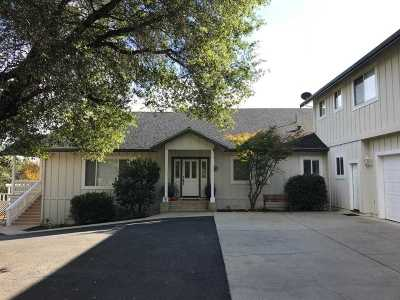 JACKSON Single Family Home For Sale: 15660 York Ln