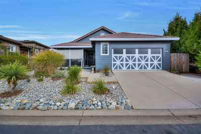 Sutter Creek Single Family Home For Sale: 183 Mesa De Oro