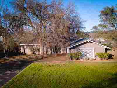 JACKSON Single Family Home For Sale: 75 Frontier Drive
