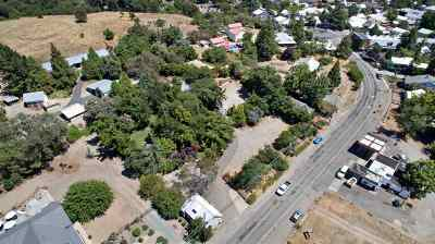 Sutter Creek CA Single Family Home For Sale: $395,000