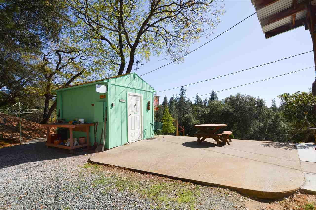 Listing: 20401 Timber Ridge, Pine Grove, CA.| MLS# 20180535 | Tom ...