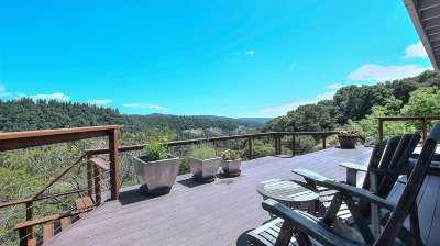 Volcano CA Single Family Home For Sale: $474,999