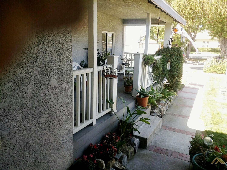 2324 Palo Verde