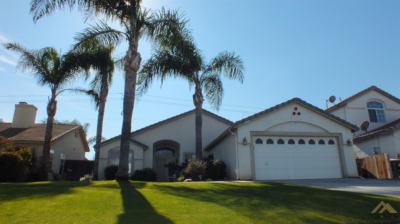 9719 Casa Del Sol Drive