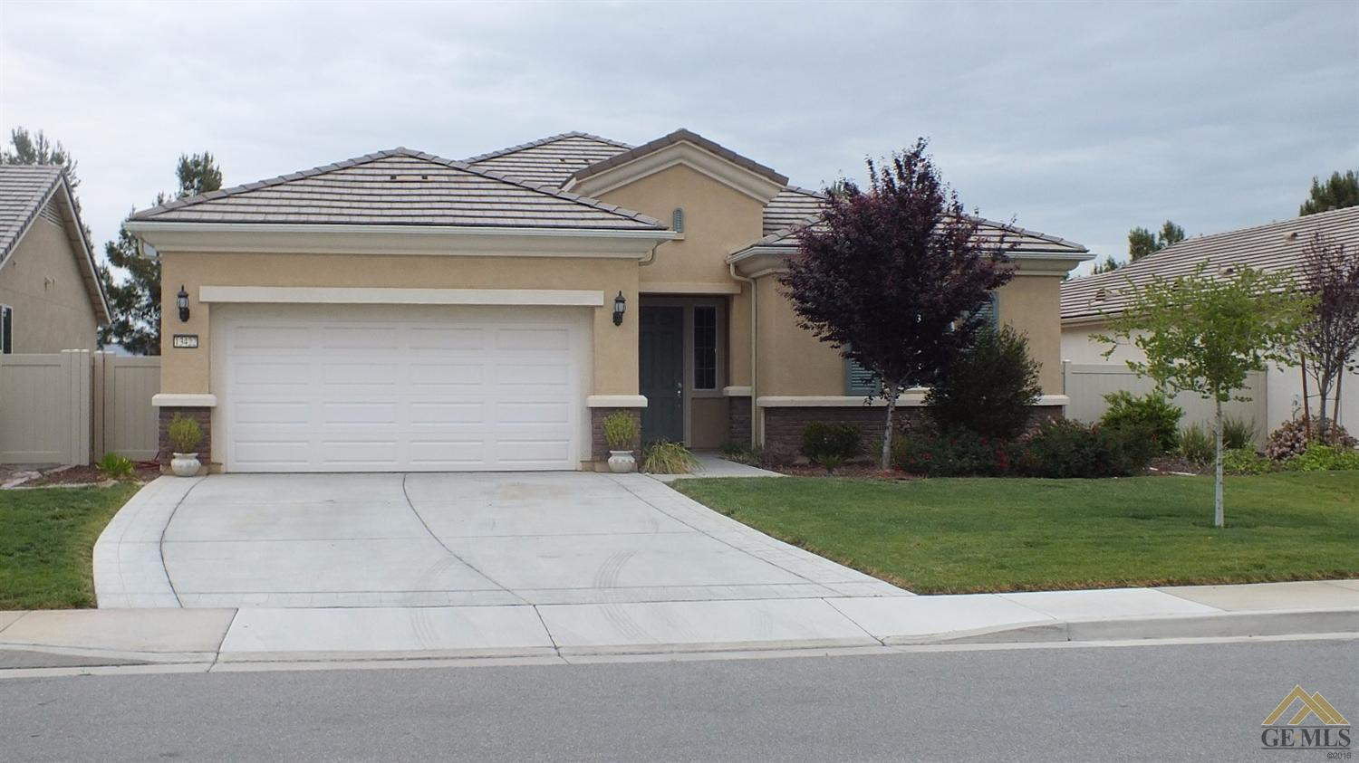 13422 Sterling Heights Drive