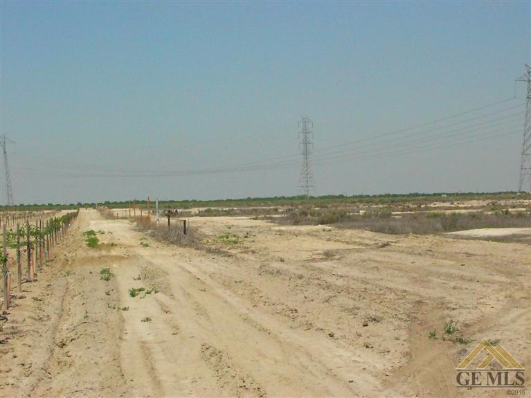 0 Gardner Field Road