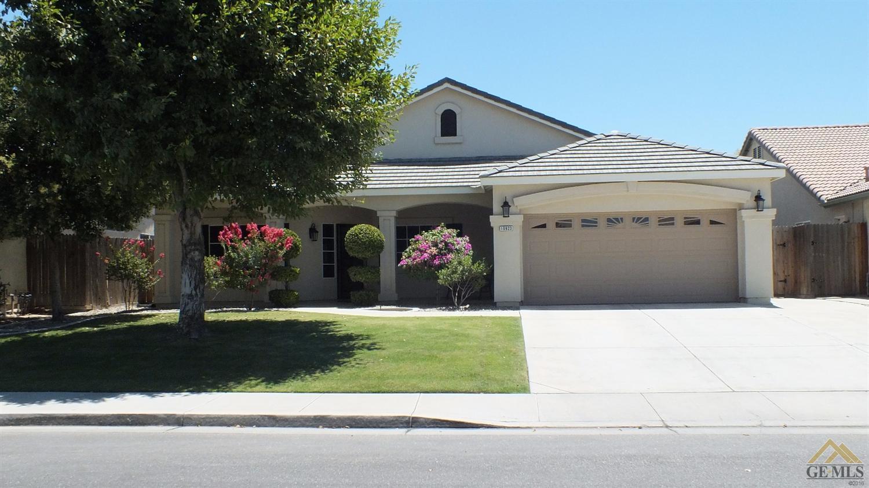 10923 Vista Del Valle Drive