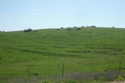 Residential Lots & Land For Sale: Grassland Drive