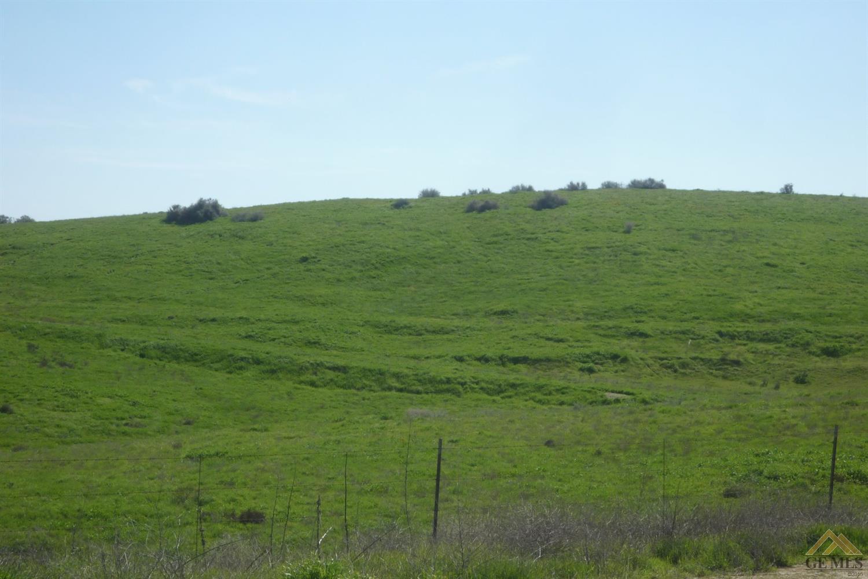 0 Grassland Drive