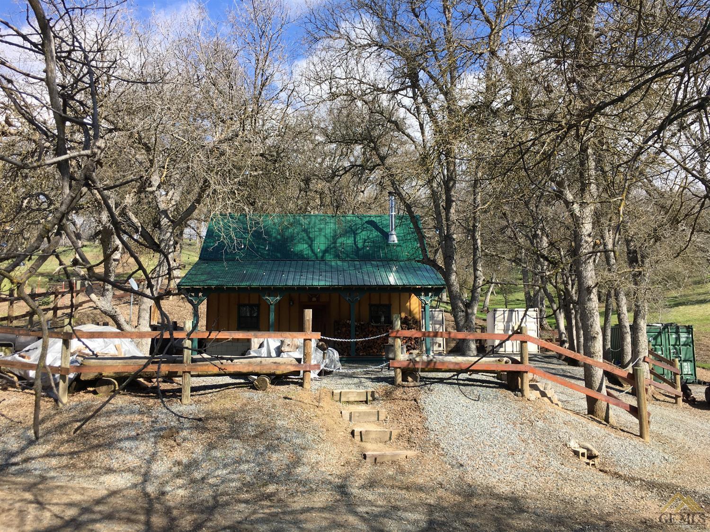 44919 Deer Creek Mill Road