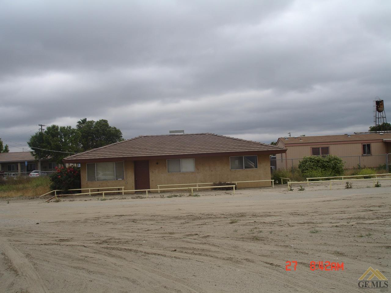 1133 Wheeler Ridge Road